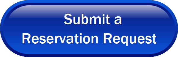submit a request button blue