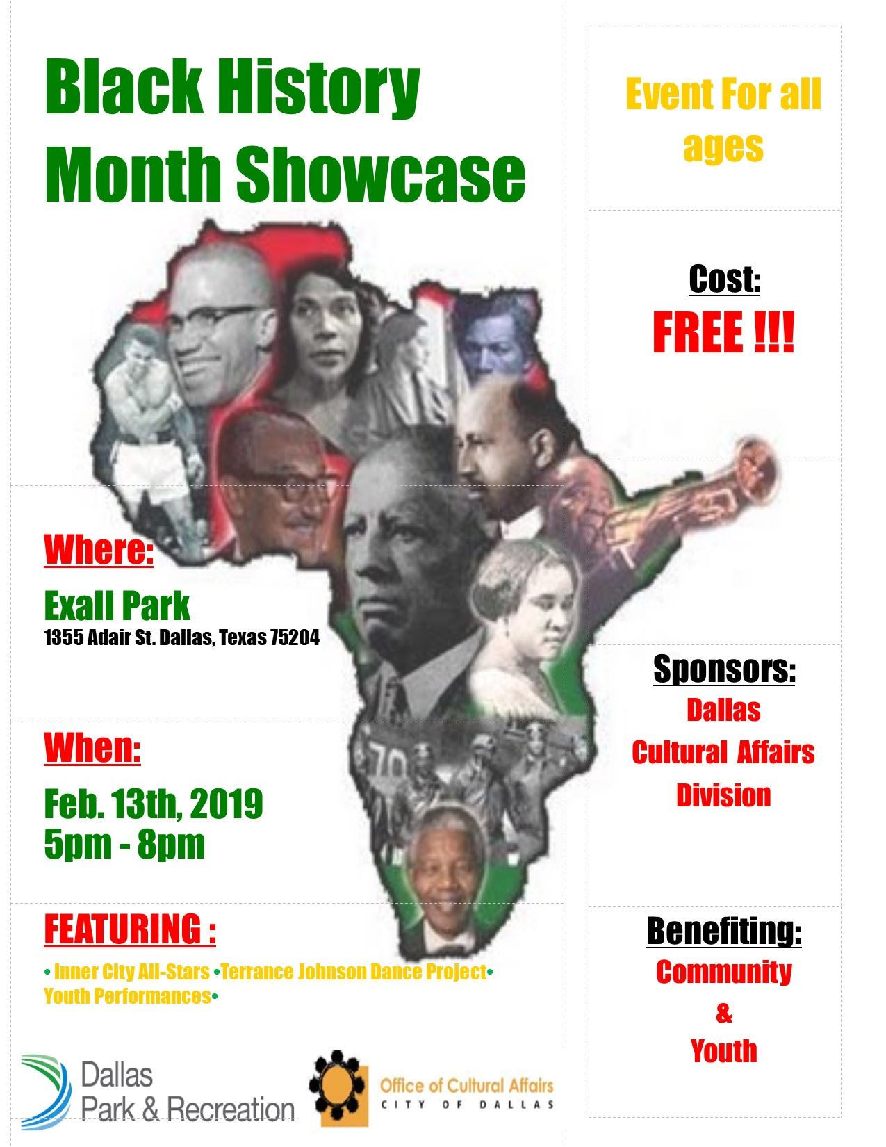 Black History Month Showcase Final (002)